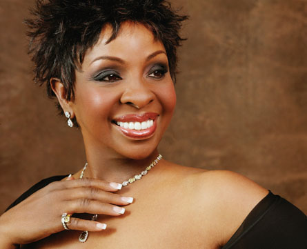 Gladys Knight's quote #1