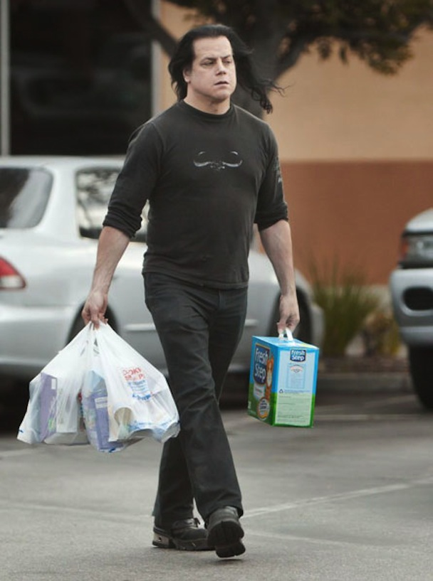 Glenn Danzig's quote