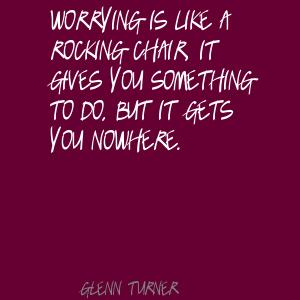 Glenn Turner's quote #2