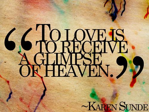 Glimpse quote #1