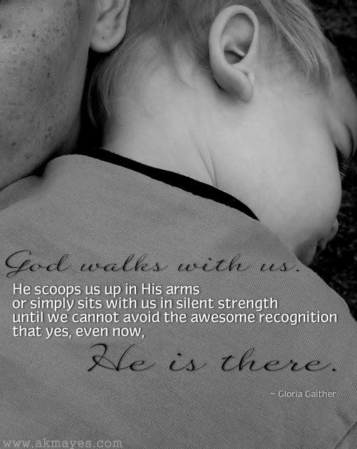 Gloria Gaither's quote #2