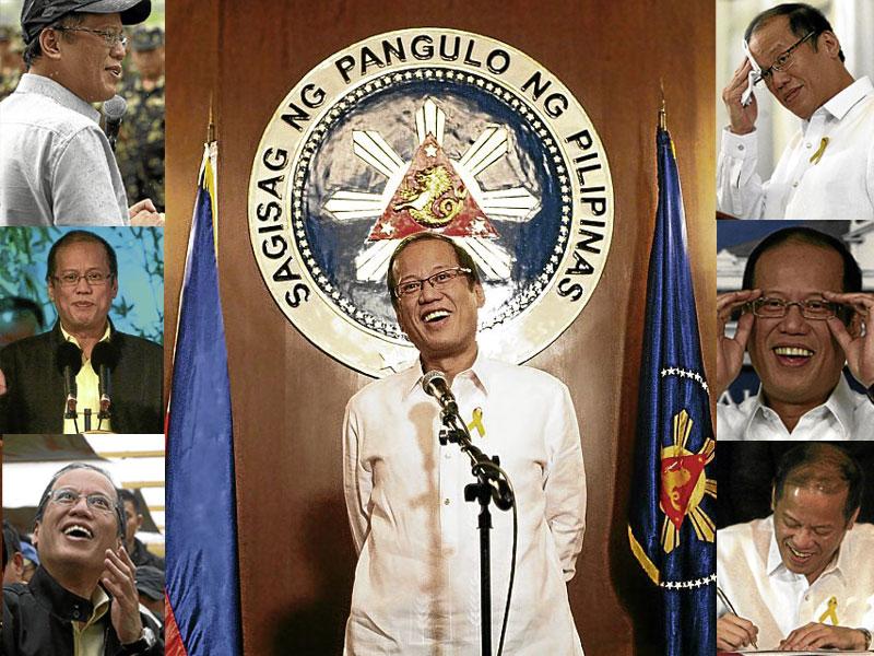 Gloria Macapagal Arroyo's quote #5