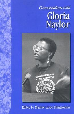 Gloria Naylor's quote #2