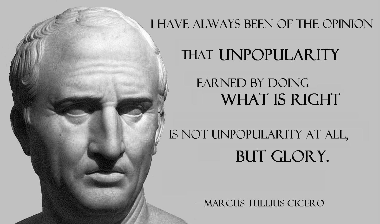 Glory quote #8