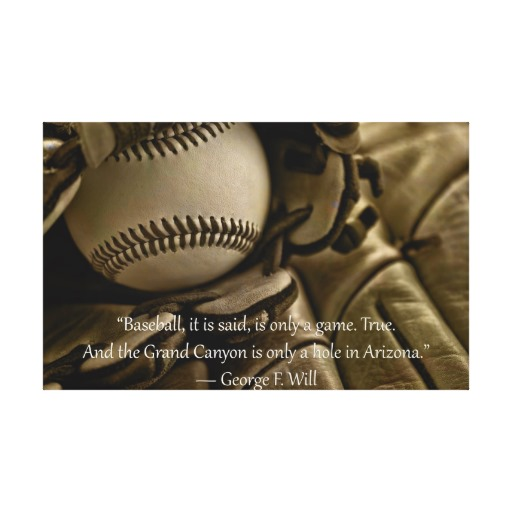 Glove quote #1