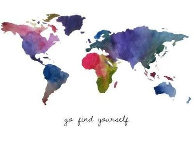 Go Find quote #1