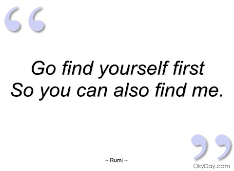 Go Find quote #2