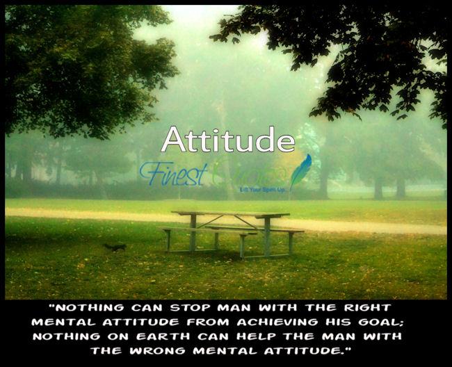 Goals quote #6