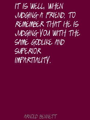 Godlike quote #2