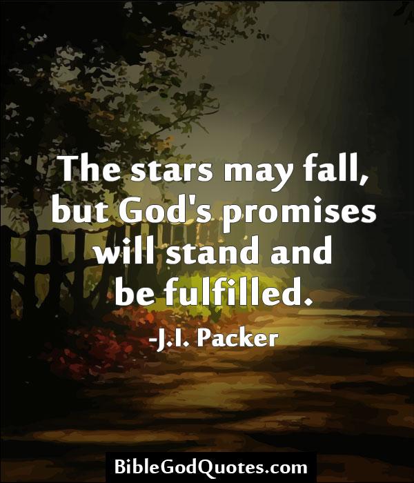 Gods quote #6