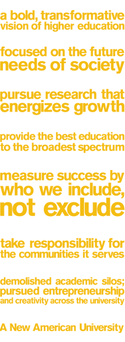 Gold Standard quote #2