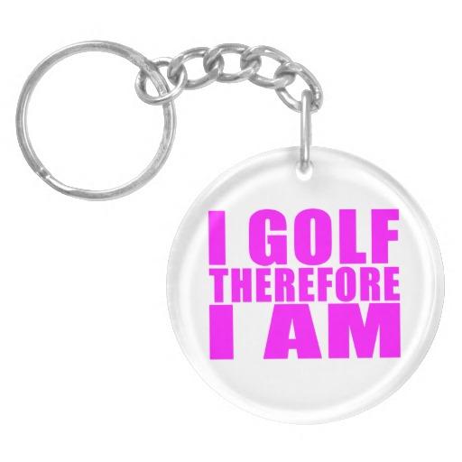 Golfers quote #1