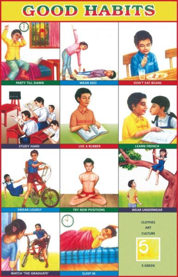 hindi good habits information Good habits argo mlm ru essay on advantages and disadvantages of television essay on voluntary action orkney essay on role of parents and teachers good words to use in gcse english essays pictures on save environment pictures on save environment current essay topics in hindi essay of.