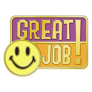 Good Job Quotes Magnificent Famous Quotes About 'good Job'  Sualci Quotes