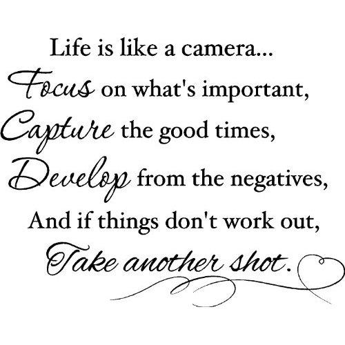 Good quote #2
