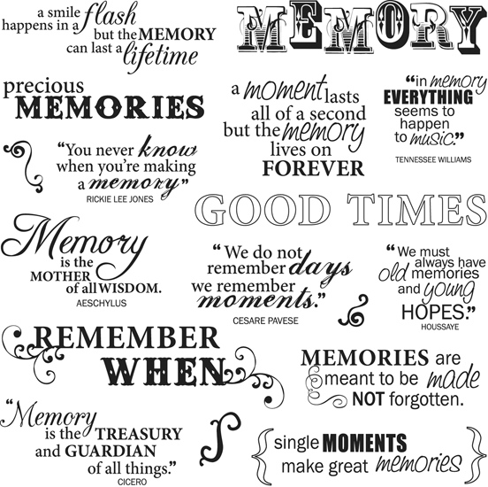 Good Time Image Quotation 5 Sualci Quotes