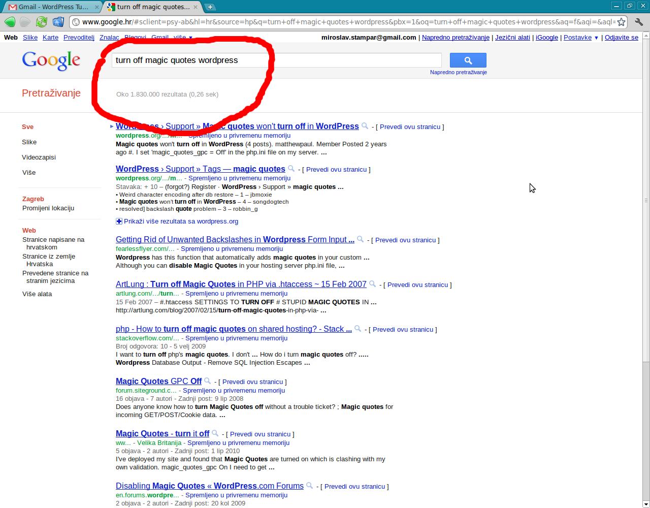 Google quote #3