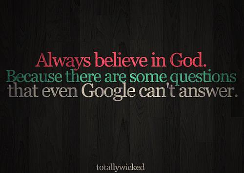 Google quote #7