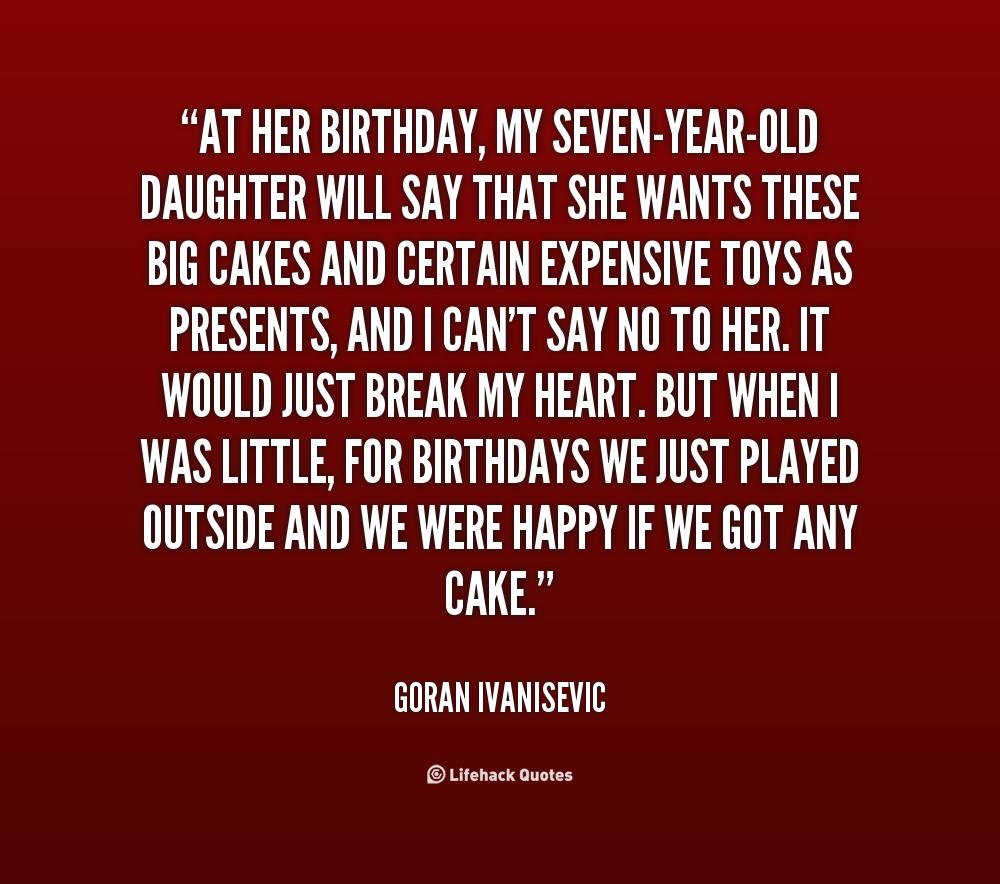 Goran Ivanisevic's quote #2