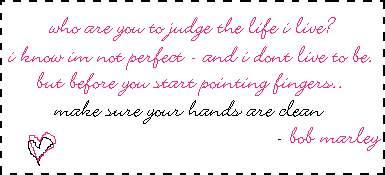 Gossip quote #2