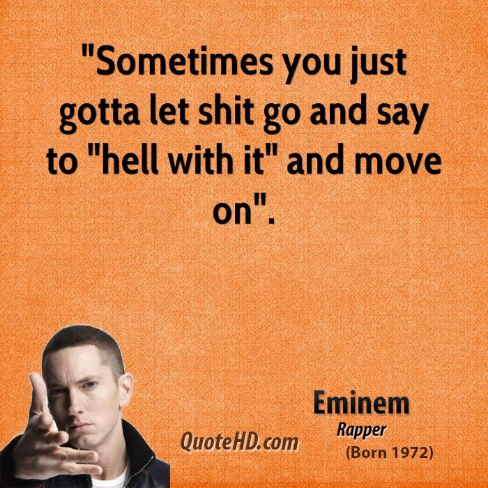 Gotta quote #5