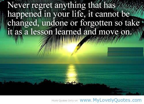Gotten quote #6