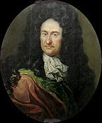 Gottfried Leibniz's quote #2