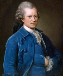 Gotthold Ephraim Lessing's quote #1