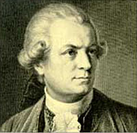 Gotthold Ephraim Lessing's quote #2