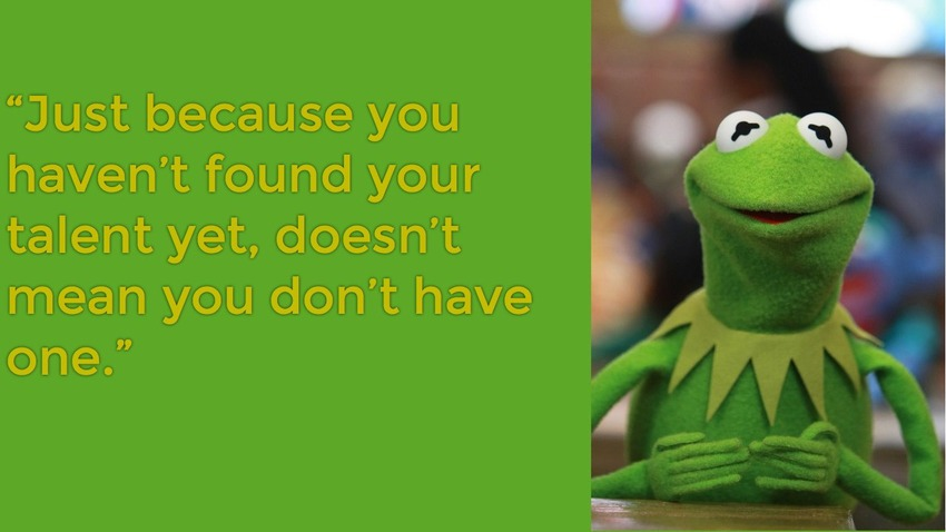 Gouging quote #2