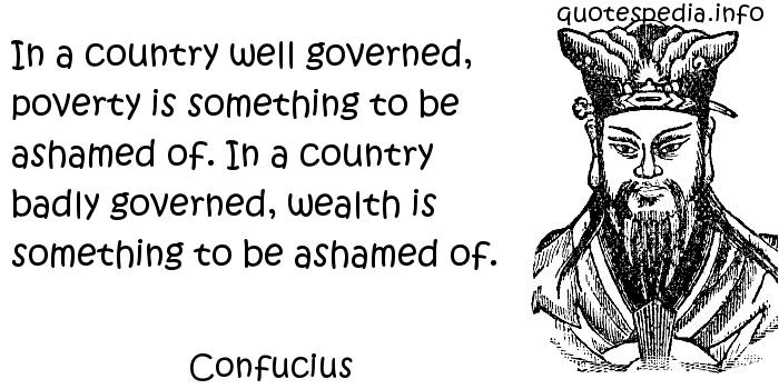 Governed quote #6
