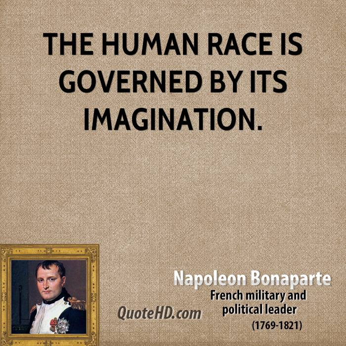 Governed quote #2
