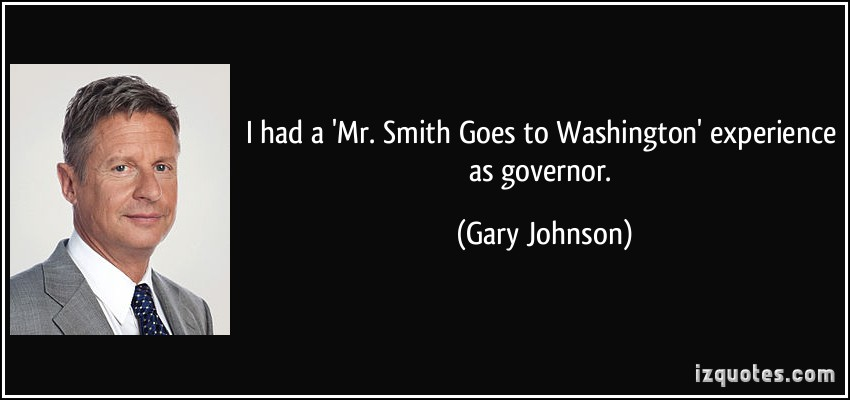 Governor quote #4