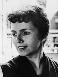 Grace Paley's quote #1