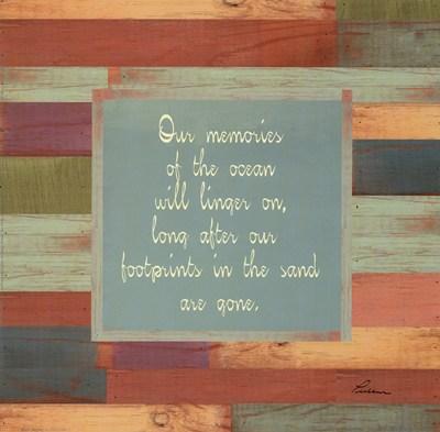 Grace quote #7