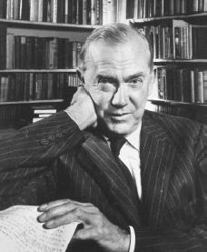 Graham Greene quote #2