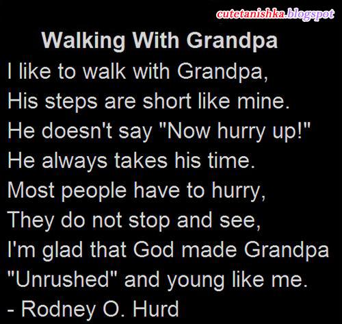 Grand quote #7
