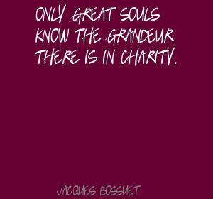 Grandeur quote #2