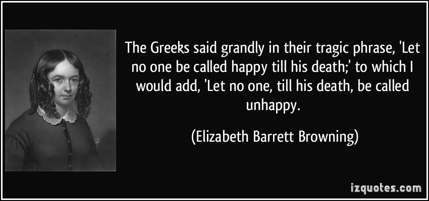 Grandly quote #1