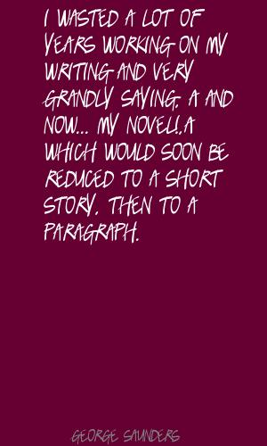 Grandly quote #2