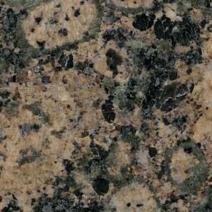 Granite quote #1