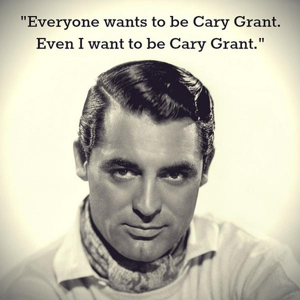 Grant quote #4