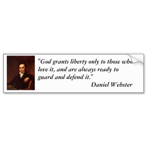 Grants quote #1