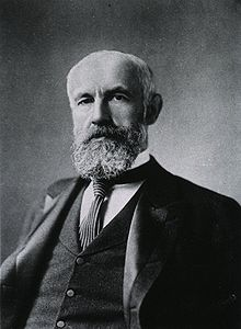 Granville Stanley Hall's quote #1