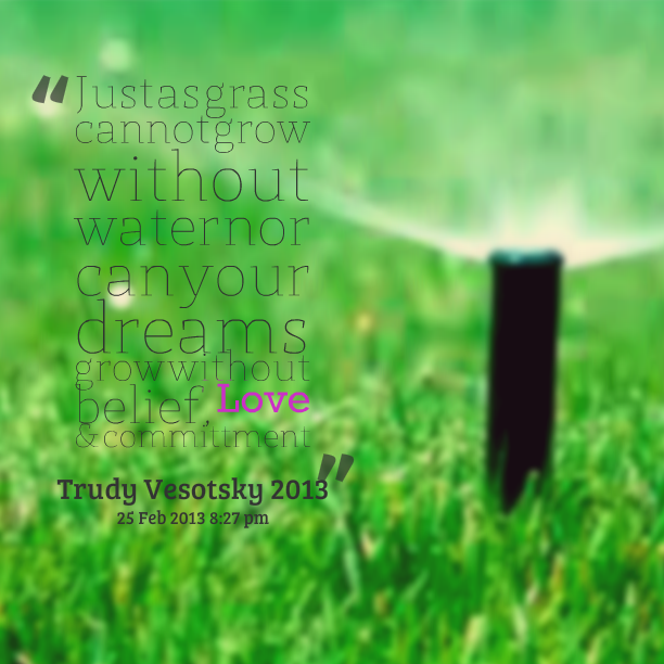 Grass quote #3