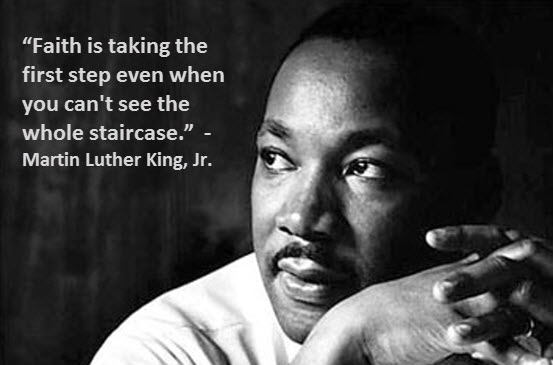Grates quote #2