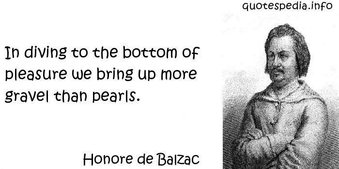 Gravel quote #2