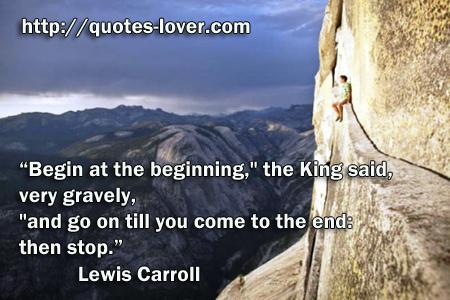 Gravely quote #1
