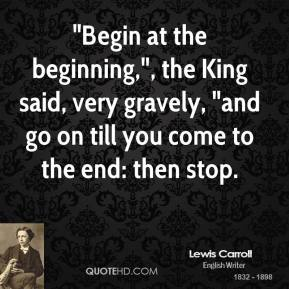 Gravely quote #2