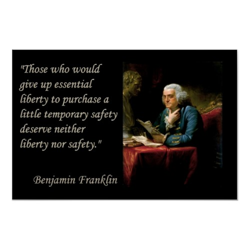 Great American quote #2